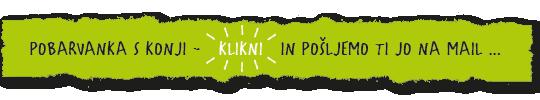 pobarvanka-banner3